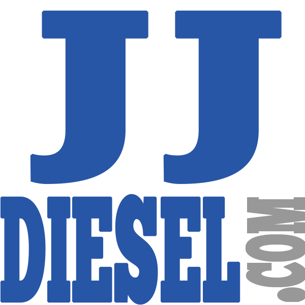Ford 6.0 Diesel Parts - JJDiesel.com